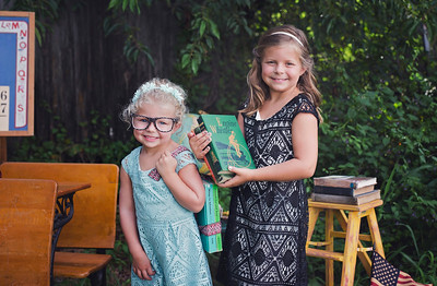 2015 Back to School - (8)