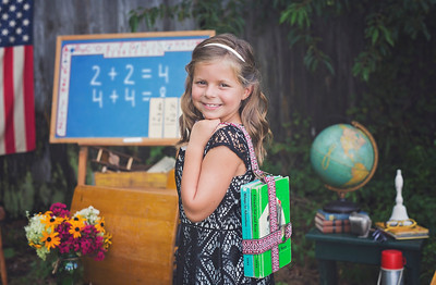 2015 Back to School - (1)