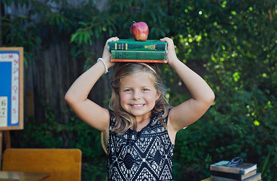 2015 Back to School - (22)