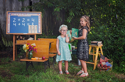 2015 Back to School - (10)