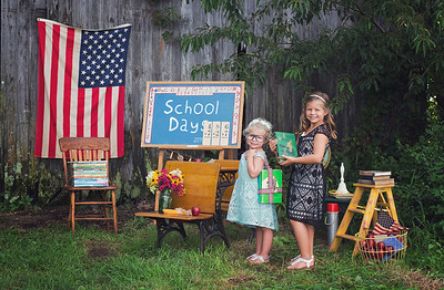 2015 Back to School - (7)