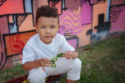 2017-08-08 Malachi 5 years old - Kathy Denton Photography (6)