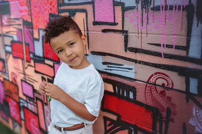 2017-08-08 Malachi 5 years old - Kathy Denton Photography (7)