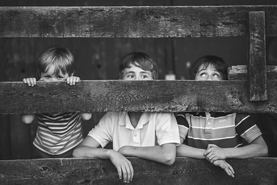 2017-04-28 Sloan Family - Kathy Denton Photography  (17)