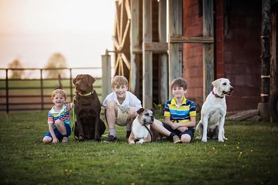 2017-04-28 Sloan Family - Kathy Denton Photography  (12)