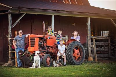 2017-04-28 Sloan Family - Kathy Denton Photography  (10)