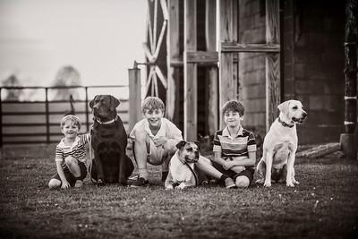 2017-04-28 Sloan Family - Kathy Denton Photography  (11)