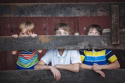 2017-04-28 Sloan Family - Kathy Denton Photography  (16)