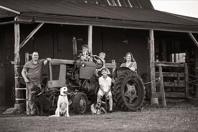 2017-04-28 Sloan Family - Kathy Denton Photography  (9)