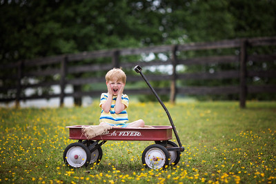 2017-04-28 Sloan Family - Kathy Denton Photography  (22)