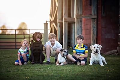 2017-04-28 Sloan Family - Kathy Denton Photography  (13)