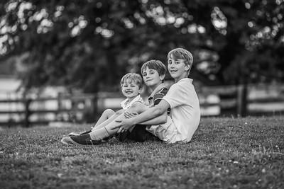 2017-04-28 Sloan Family - Kathy Denton Photography  (19)