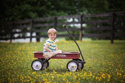 2017-04-28 Sloan Family - Kathy Denton Photography  (21)