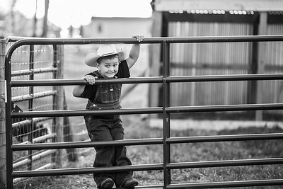 2017-05-03 Wyatt -  Kathy Denton Photography (4)