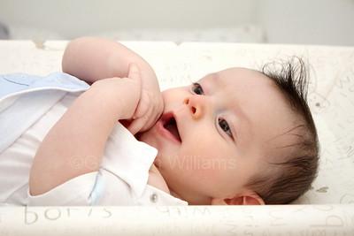 BabyNoah02