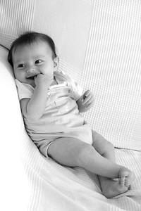 BabyNoah40