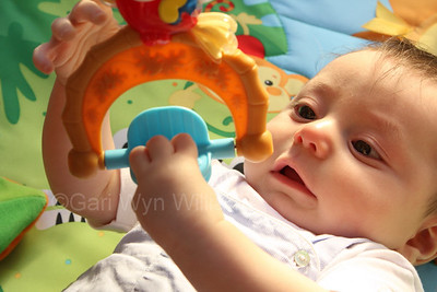 BabyNoah22