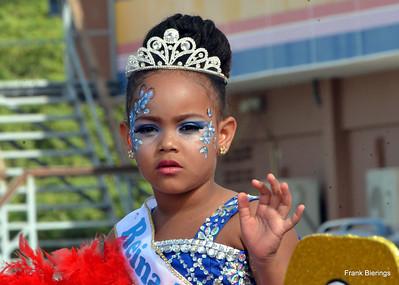 Kids Karnaval 2017
