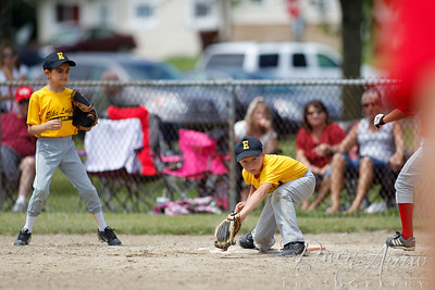 Elks vs St Farm 20130630-3005