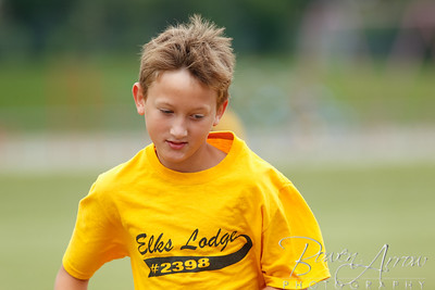 Elks vs St Farm 20130630-2944