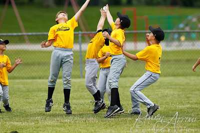 Elks vs St Farm 20130630-2938