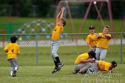 Elks vs St Farm 20130630-2931