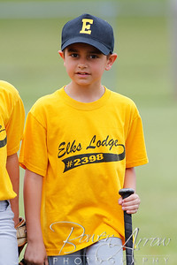 Elks vs St Farm 20130630-2949