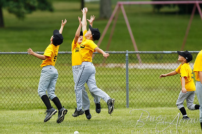 Elks vs St Farm 20130630-2936