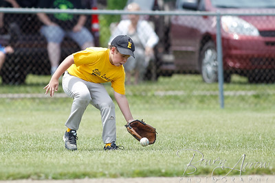 Elks vs St Farm 20130630-3006