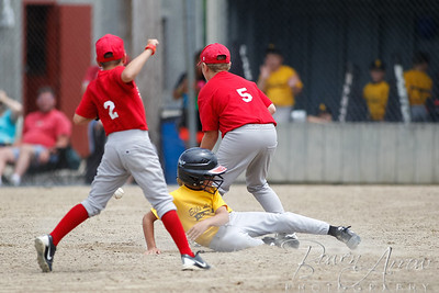 Elks vs St Farm 20130630-2993