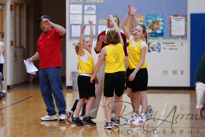 5th Grade BBall 2011 031211-0045