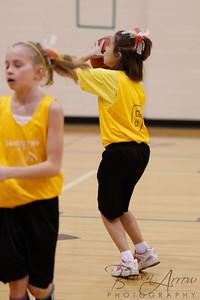 5th Grade BBall 2011 031211-0002