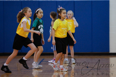 5th Grade BBall 2011 031211-0073