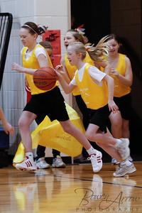 5th Grade BBall 2011 031211-0011