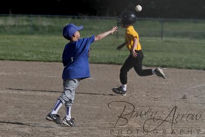Duraclean Baseball 060110-0021