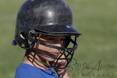 Duraclean Baseball 060110-0109