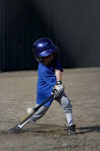 Duraclean Baseball 060110-0028