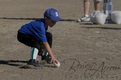 Duraclean Baseball 060110-0016