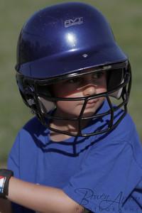 Duraclean Baseball 060110-0117