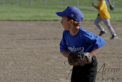 Duraclean Baseball 060110-0061