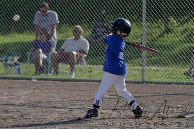 Duraclean Baseball 060110-0080