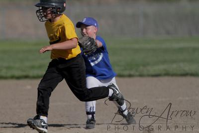 Duraclean Baseball 060110-0011
