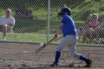 Duraclean Baseball 060110-0084