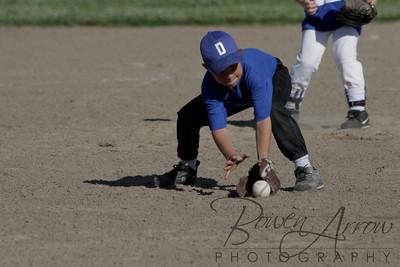 Duraclean Baseball 060110-0013