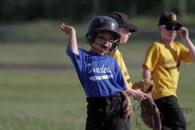 Duraclean Baseball 060110-0107