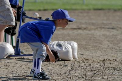 Duraclean Baseball 060110-0054