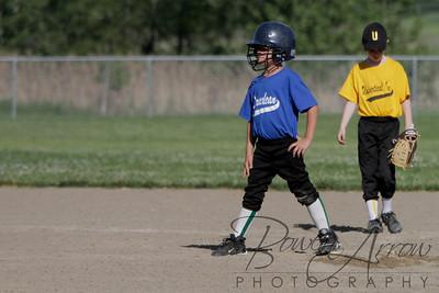Duraclean Baseball 060110-0035