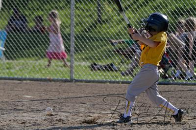Duraclean Baseball 060110-0060