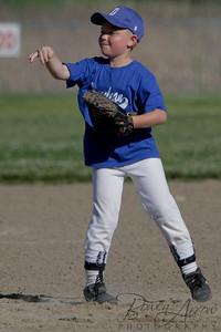 Duraclean Baseball 060110-0012
