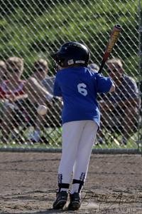 Duraclean Baseball 060110-0077